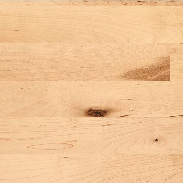 mister click bodenbel ge. Black Bedroom Furniture Sets. Home Design Ideas